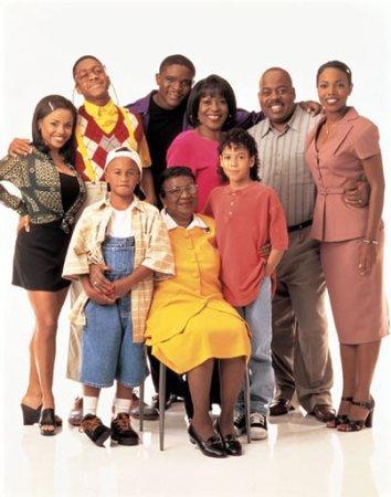 Années 90 : Quelles sont vos séries TV préférées?