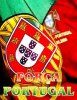 x3-le-portugal-x3