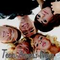 Photo de Teen-Angels-News