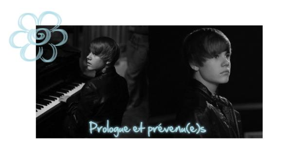 Prologue &é Prévenu(e)s.
