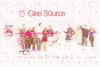Bienvenue sur GleeS0URCE
