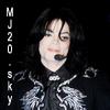 MJ20Gallery