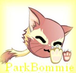 Blog de ParkBBL