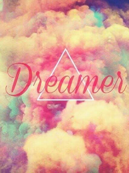 Sa fait du bien de rêver mais avec modération, la chute pourrait faire mal