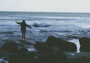 Pourquoi être malheureux lorsqu'on peut être heureux ?