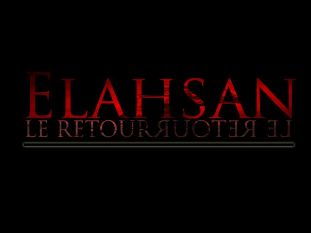 Elahsan [Kpa6T]
