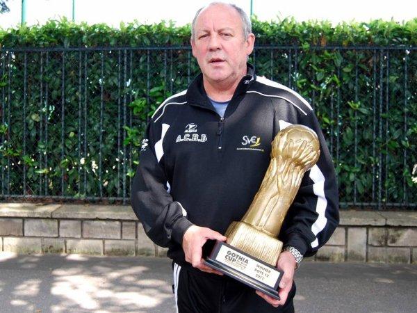 GOTHIA CUP : Edition 2011