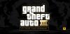 NEW BLOG GTA 3 !!!!!   www.gta-3-anniversary.skyblog.com