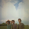 Photo de ChansonDesJonasBrothers