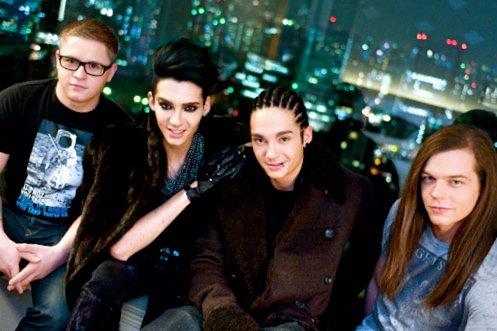 « Le coup de vieux, c'est quand tu crois que Tokio Hotel, c'est un hôtel. » _________________________________________________________ Gad Elmaleh