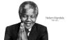 R.I.P. Nelson Rolihlahla Mandela ♥