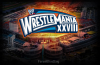 TNA-WWE-infos