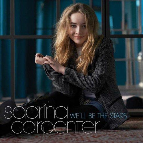 Deux bonnes nouvelles pour Sabrina