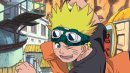 Pictures of Fan-sNaruto-Uzumazi