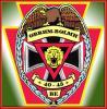 Groupe Belge de Reconstitution Historique Militaire 40-45