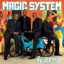 Photo de magicsystemofficiel