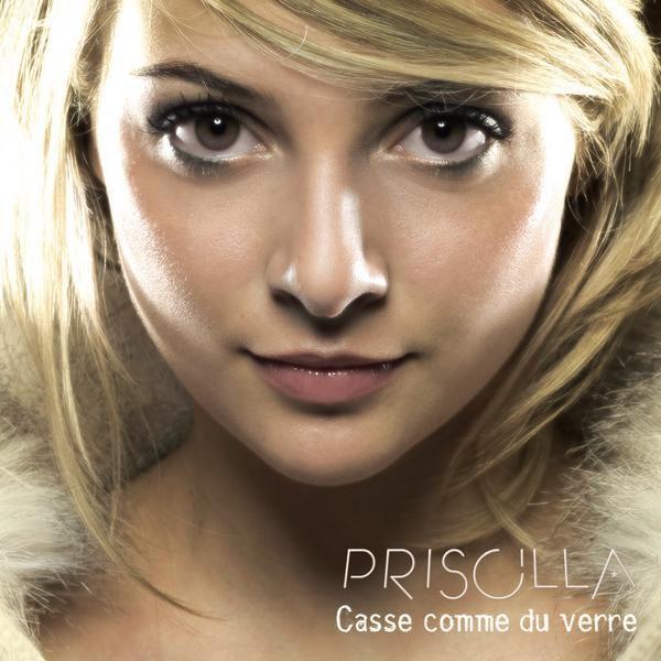Dix décembre deux-mille-sept sorti de l'album : Casse comme du verre