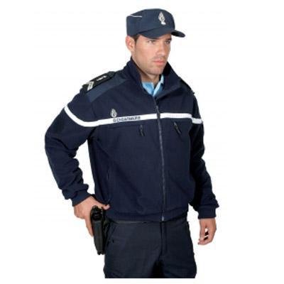 tenue de la gendarmerie blog de gendarmedu59100. Black Bedroom Furniture Sets. Home Design Ideas