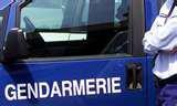 Blog de gendarmedu59100