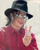 Photo de Michael-Jackson-my-idole