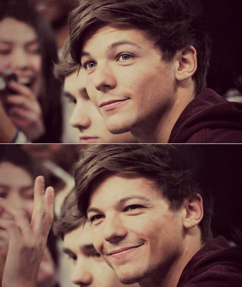 Imagine coquin avec Louis