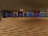 salle des portails