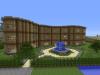 les mairies
