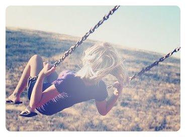 Si on se laisse aller au désespoir, on finit mangé par les rêves qu'on a vécus de travers.