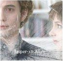 Photo de Jasper-x3-Alice