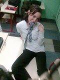 Photo de my-life-girl-8413