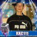 Photo de rxc111