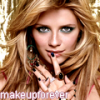 MAKEUPforever