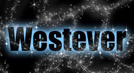 WESTEVER