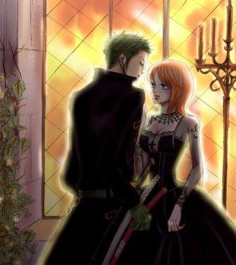 Aimez-vous les vampires?