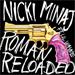 Roman Reloaded (ft. Lil Wayne)