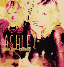 Photo de Ashleey-Benson