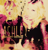 Ashleey-Benson
