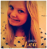 LeaCpz