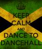 DancehallAdict