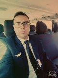 Photo de oussama25000
