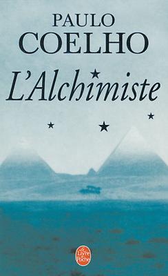 Paulo Coelho : L'Alchimiste