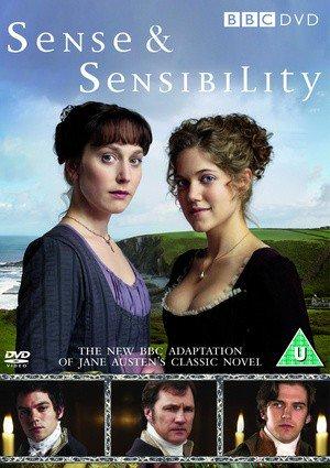 Jane Austen : Le C½ur et la Raison