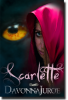 Davonna Juroe : Scarlette