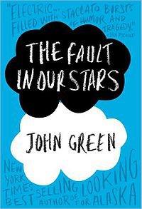 John Green : Nos étoiles contraires
