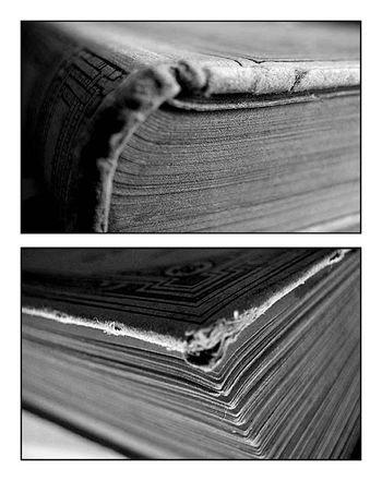 Je n'ai jamais eu de chagrin qu'une heure de lecture n'ait dissipé. Montesquieu.