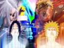 Photo de deathnote-vs-naruto