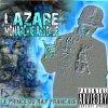 Lazare-Officiel