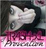 Trash-xlL