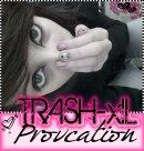 Photo de Trash-xlL