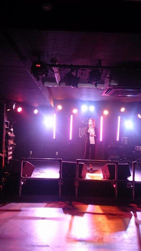 "Live ""Lotus"""